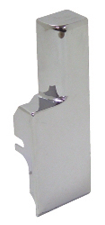 Picture for category Oil Pump Covers