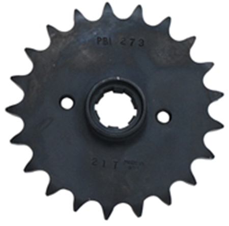 Picture for category Transmission Sprockets