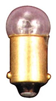 Picture of V-FACTOR INDICATOR & INSTRUMENT BULBS FOR ALL MODELS