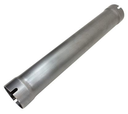 Picture of DIY BUILDER EXHAUST KITS
