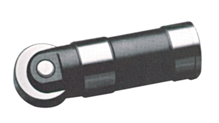 Picture for category Tappet Assemblies