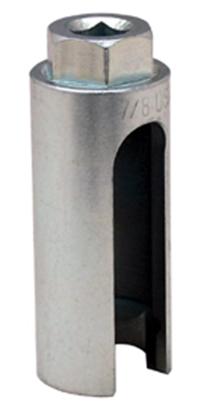 Picture of OXYGEN SENSOR SOCKET TOOL