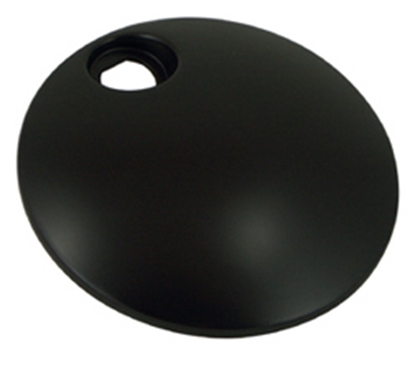 Picture of FUEL TANK CONSOLE DOORS FOR TOURING MODELS