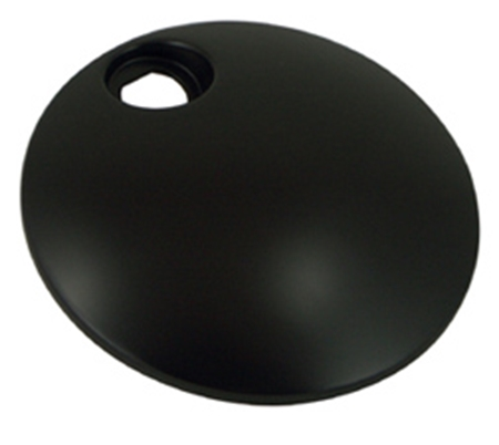Picture for category Fuel Tank Doors & Related