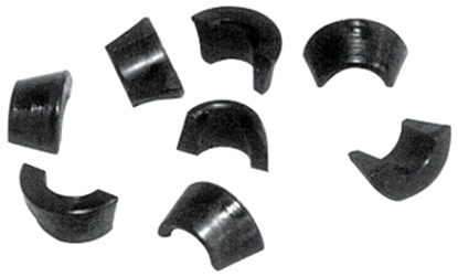 Picture of HARDWARE VALVE COLLAR RETAINER SET FOR PRE-EVOLUTION BIG TWIN