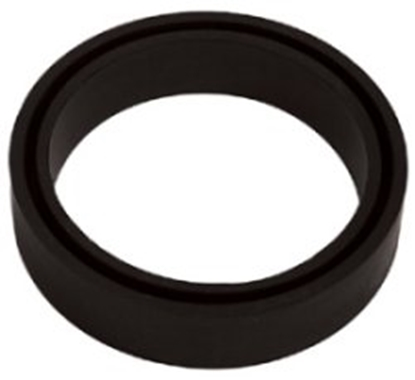 Picture of MANIFOLD SEAL RING FOR CV CARBURETOR