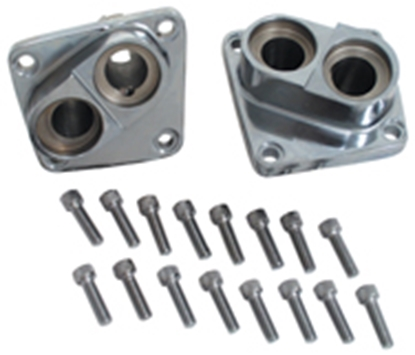 Picture of TAPPET BLOCKS FOR PANHEAD AND SHOVELHEAD