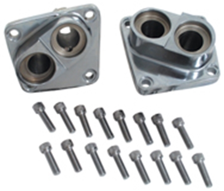 Picture for category Tappet Blocks & Covers