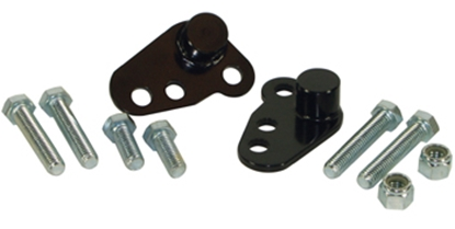 Picture of V-FACTOR REAR LOWERING BLOCKS FOR BIG TWIN & SPORTSTER