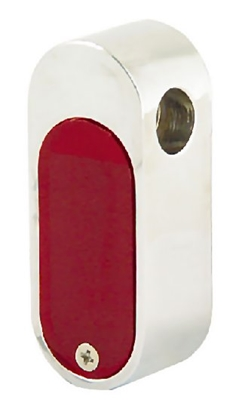 Picture of MARKER/TURN SIGNAL LIGHT FOR ALL MODELS