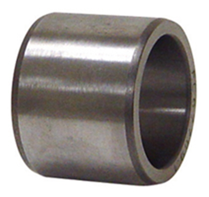 Picture of V-FACTOR INNER RACE & BEARING FOR BIG TWIN PRIMARY