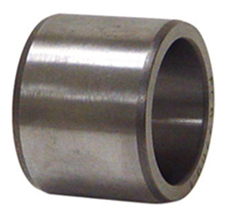 Picture for category Inner Primary Cover Hardware