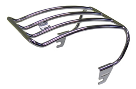 Picture for category Luggage Racks