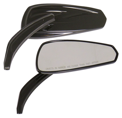 Picture of CUSTOM MIRROR SETS FOR ALL MODELS