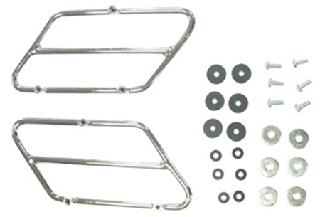 Picture for category Side Cover Rails