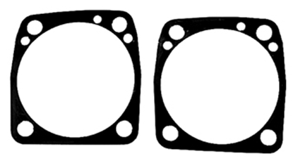Picture of BIG BORE BASE GASKETS FOR BIG TWIN EVOLUTION