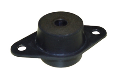 Picture of SUPER DUTY FRONT ENGINE MOUNT FOR FLT & FXR