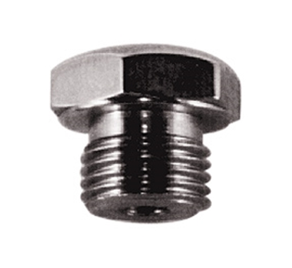 Picture of ENGINE CASE DRAIN PLUGS FOR ALL MODELS