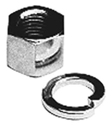 Picture of CYLINDER BASE NUT KITS FOR ALL MODELS