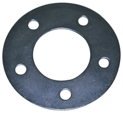 Picture of BRAKE DISC SPACER FOR BIG TWIN & SPORTSTER