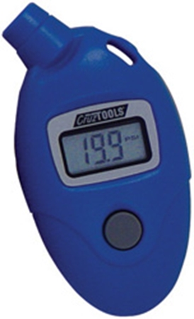 Picture for category Tire Pressure Gauges