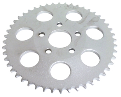 Picture of REAR SPROCKETS FOR BIG TWIN & SPORTSTER