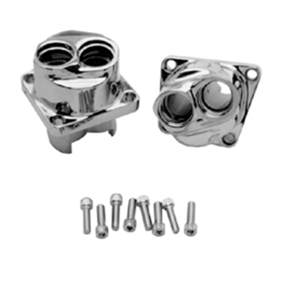 Picture of TAPPET BLOCKS FOR BIG TWIN EVOLUTION