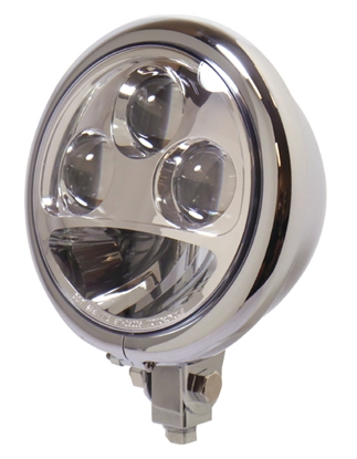 Picture of HEADLIGHTS FOR CUSTOM USE