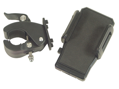 Picture of CELL PHONE HOLDER