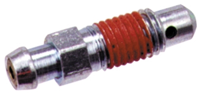 Picture of SPEED BLEEDER SCREW VALVES FOR BIG TWIN & SPORTSTER