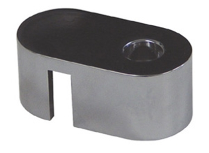 Picture of V-FACTOR SPEEDOMETER SENSOR COVER FOR BIG TWIN  & SPORTSTER