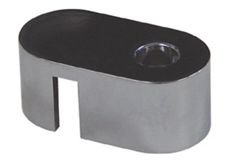 Picture for category Speedometer Drive/Sensor Covers