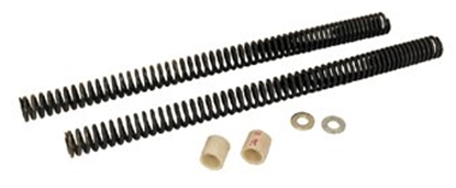 Picture of HIGH PERFORMANCE FORK SPRINGS FOR BIG TWIN AND  SPORTSTER