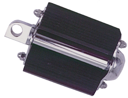 Picture of BICYCLE STYLE KICKSTART PEDAL FOR ALL MODELS