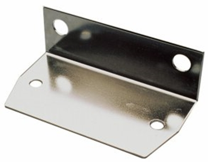 Picture of ELECTRONIC REGULATOR/RECTIFIER MOUNTS FOR BIG TWIN