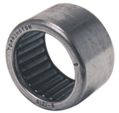 Picture of STARTER SHAFT NEEDLE BEARING FOR ALL MODELS