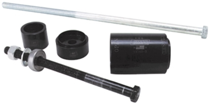 Picture of REAR FORK BUSHING TOOL FOR FLT & FXR