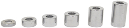 Picture of CUSTOM SPACERS FOR ALL U.S. MOTORCYCLES