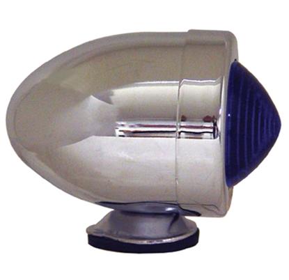 Picture of V-FACTOR 12 VOLT MARKER LIGHTS FOR CUSTOM USE