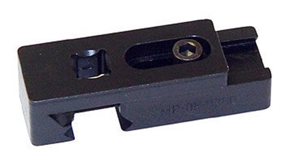 Picture of ADJUSTABLE TORQUE WRENCH ADAPTER