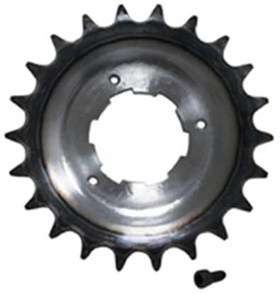 Picture of TRANSMISSION SPROCKETS FOR ALL MODELS