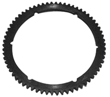 Picture for category Clutch Assemblies & Related