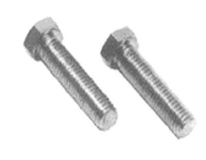 Picture of HARDWARE RISER BOLTS FOR STOCK & CUSTOM USE