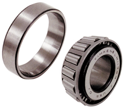Picture of REAR FORK PIVOT BEARINGS FOR BIG TWIN & SPORTSTER