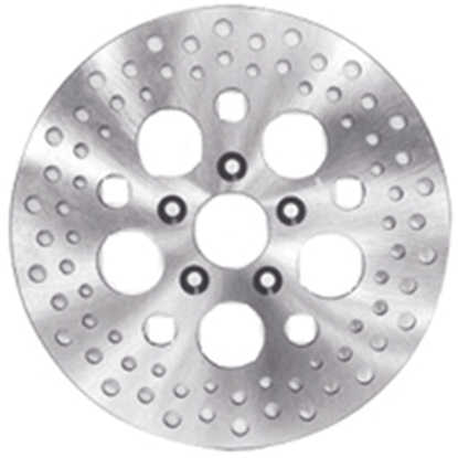 Picture of BRAKE DISCS FOR BIG TWIN & SPORTSTER