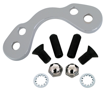 Picture of ACCESSORIES FOR WIDE STYLE SPRINGERS