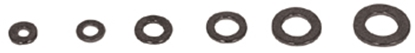 Picture of HARDWARE FLAT WASHERS FOR ALL U.S. MOTORCYCLES