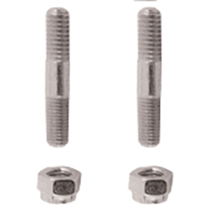 Picture of SLIDER AND DAMPER PARTS FOR ALL MODELS