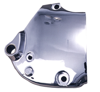 Picture of SPROCKET COVERS FOR SPORTSTER 1971/1976
