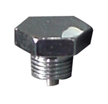 Picture of DRAIN PLUGS FOR ALL MODELS